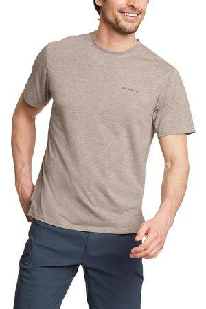 Eddie Bauer Boundless T-Shirt Herren Gr. S