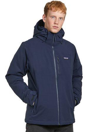 Patagonia Herren Outdoorjacken - Insulated Quandary Jacket