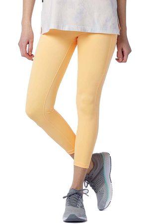 New Balance Damen Leggings - All Terrain Damen Tight XS