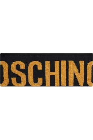 Moschino 65216 M2338 005