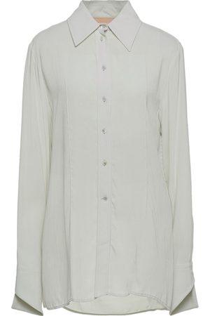 SSHEENA TOPS - Hemden