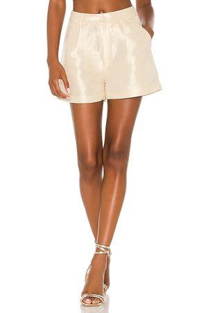 ATOIR Faye Shorts in . Size XS, S, M.