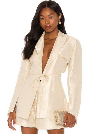ATOIR Damen Blazer & Sakkos - Aurora Blazer in . Size XS, S, M.
