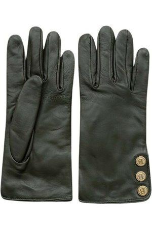 BUSNEL Cara Gloves , Damen, Größe: S