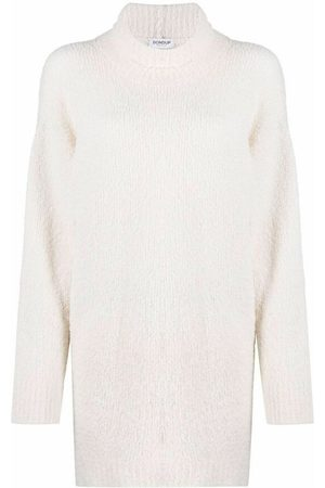 Dondup Sweater , Damen, Größe: 38 IT
