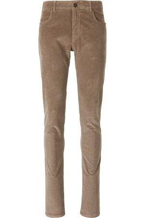 CANALI Regular Trousers , Damen, Größe: 50 IT