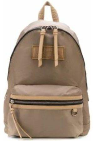 Marc Jacobs Backpack , Damen, Größe: One size