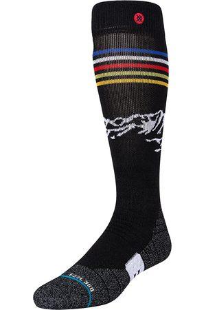Stance Herren Socken & Strümpfe - Fish Tail Tech Socks