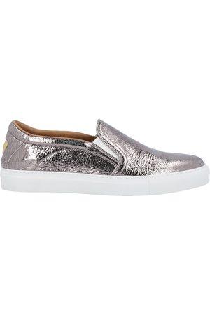 HENDERSON BARACCO SCHUHE - Sneakers