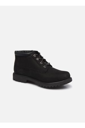 Timberland Nellie Chukka Double by