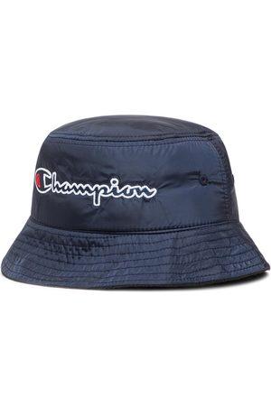Champion Damen Hüte - Bucket 805443-BS538 Nvb/Nbk