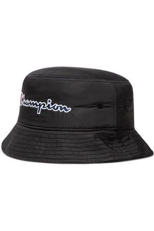 Champion Damen Hüte - Bucket 805443 KK001 Nbk/Nbk