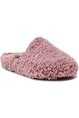 Scholl Maddy Med MF29537 2164 Antique Pink
