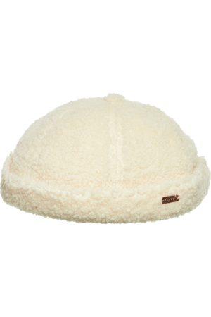 Kangol Caps - Plush Watch Cap