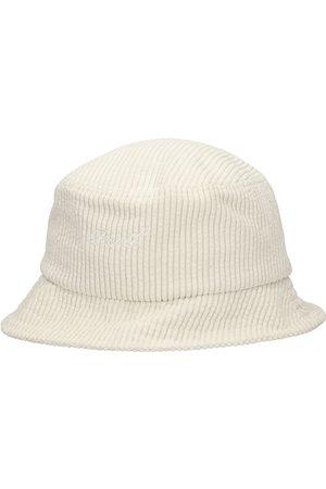 Reell Hüte - Bucket Hat