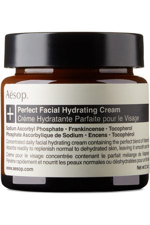 Aesop Perfect Facial Hydrating Cream, 60 mL
