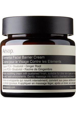 Aesop Elemental Facial Barrier Cream, 60 mL