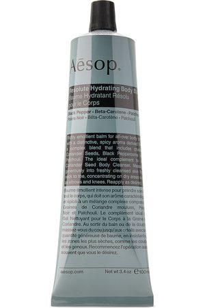 Aesop Resolute Hydrating Body Balm, 100 mL