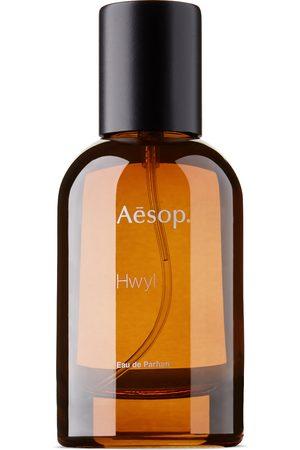 Aesop Parfüm - Hwyl Eau de Parfum, 50 mL