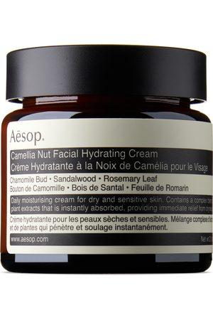 Aesop Camellia Nut Facial Hydrating Cream, 60 mL