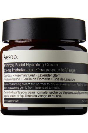 Aesop Primrose Facial Hydrating Cream, 60 mL