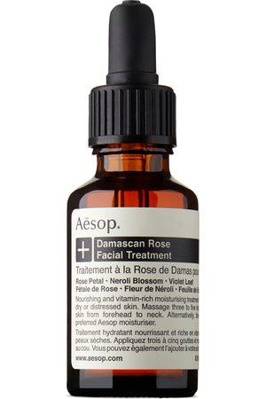 Aesop Damascan Rose Facial Treatment, 25 mL