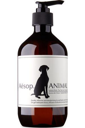 Aesop Animal Cleanser, 500 mL