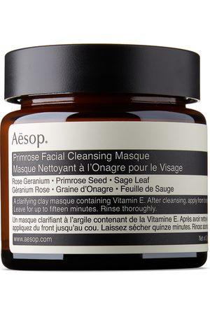 Aesop Primrose Facial Cleansing Masque, 60 mL