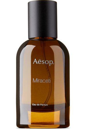 Aesop Parfüm - Miraceti Eau De Parfum, 50 mL