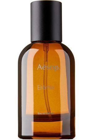 Aesop Parfüm - Erémia Eau De Parfum, 50 mL
