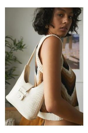 """Urban Outfitters UO - Schultertasche Laila"""""""