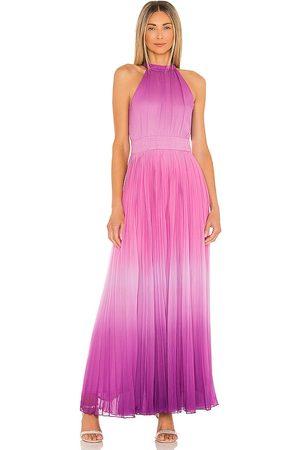 ROCOCO SAND X REVOLVE Emi Dress in . Size XS, S, M.
