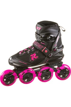 Roces Damen PIC W TIF Inline-Skates Damen
