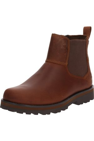 Timberland Stiefel 'Courma Kid Chelsea