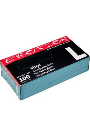 Efalock Professional Handschuh 'Emotion Vinyl