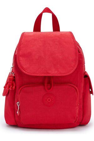 Kipling Damen Rucksäcke - Basic City Pack Mini City Rucksack 29 Cm in , Rucksäcke für Damen
