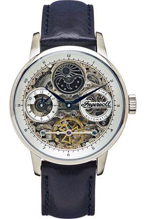 Mey & Edlich Herren Uhren - Herren Ingersoll Uhr The Jazz
