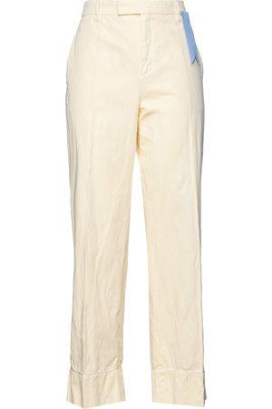 THE GIGI Damen Hosen & Jeans - HOSEN & RÖCKE - Hosen