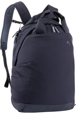 The North Face W NEVER STOP DAYPACK Daypack Damen