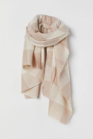H&M Damen Schals - Schal