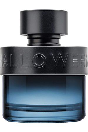 Halloween Eau de Toilette 'Man X
