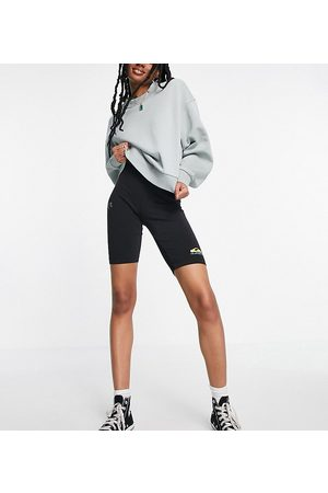 Quiksilver – Over the Coast – Shorts in , exklusiv bei ASOS