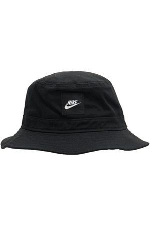 Nike Fischerhut Aus Baumwolle Mit Logo