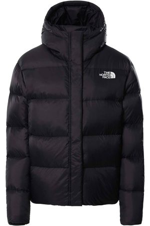 The North Face Pack Damen Jacke S