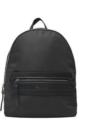 Calvin Klein Damen Handtaschen - Ck Essential Round Bp K60K608669 BAX