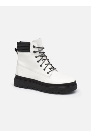 Timberland Ray City 6 in Boot WP by