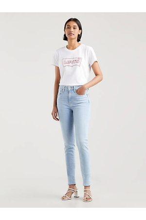 Levi's 721™ High Rise Skinny Jeans - /