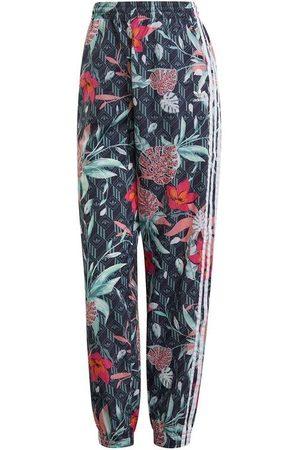 adidas Pantalon , Damen, Größe: 36 IT