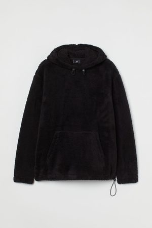 H&M Hoodie Relaxed Fit