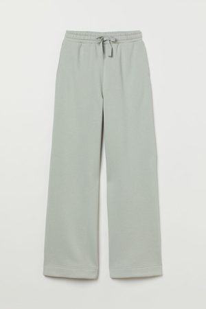 H&M Weite Joggpants